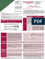 Manual-de-Orientacao-para-Contratacao-de-Planos-2016.pdf