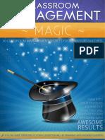 Classroom_Management_Magic.pdf