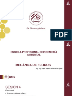 PLAN-DE-CLASE-SESION-04.01-MECANICA-DE-FLUIDOS.pdf