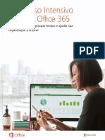 cursointensivooffice365.pdf