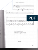 Escáner_20180725 (52).pdf