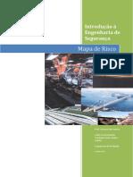 Mapa_Riscos.pdf