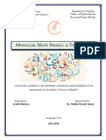 Morroccan_Short_Stories_a_Translation.pdf