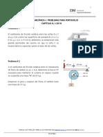 Portafolio CAP 8 I-2018.pdf