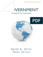 WirtzDaiser_2015_E-Government.pdf