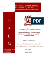 DISSERTAÇÃO_MONYK MELO COSTA_CD_final (1)