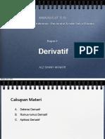 5-derivatif.pdf
