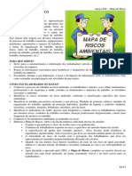 DOC_DSC_NOME_ARQUI20081104143622.pdf