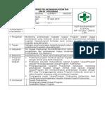 5.2.3.2 New Sop Monitoring Pelaksanaan Kegiatan Upaya Program
