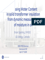 Moisture_In_Transformer_Solid_Insulation_Sparling-April_08.pdf