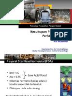 TPPN 04 Kecukupan Proses Termal  2-Nilai Fo 2017-3.pdf