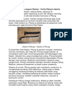 Sejarah Si Pitung Jagoan Betawi.docx