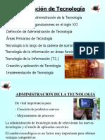 Adm.tecnologia 1