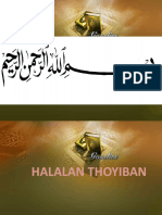157334_4. kuliah idi halal.pptx