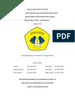 2cover PDSA,PDCA,FISH BONE.docx