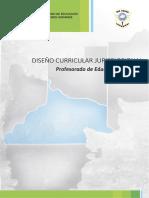 DC FD Primaria 16