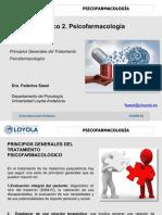 FARMA_Tema3a_principios generales de psicofarmacologia clinica (1).pdf