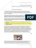 MODELAGEM DE NEGÓCIOS unidade03.pdf