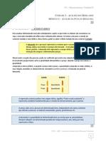MICROECONOMIA unidade03.pdf