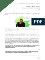 ADMINISTRAÇÃO FINANCEIRA E ORÇAMENTÁRIA I unidade02.pdf