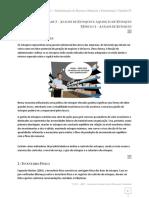 ADMINISTRAÇÃO DE RECURSOS MATERIAIS E PATRIMONIAIS unidade03.pdf