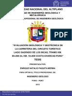 Paquita Merma Enrique Natalio 3