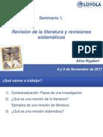 Seminario 1_Presentación.pdf
