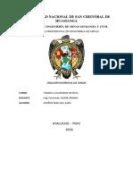 historia y evolucion de tuneles.docx