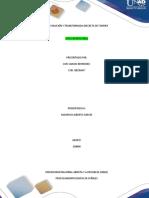Paso 2 Procesamiento Digital de Señales Consolidado y Ajustado