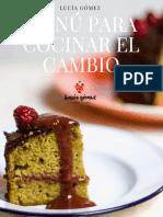 recetas de cocina sin gluten.pdf