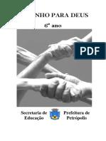 ensino religioso 6 ano.pdf