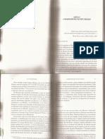 Un plagio bicentenario- seleccion.pdf