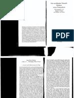 Jean-Pierre Dubost - L'Âme, Or ... Montaigne, Marx, Proust