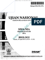 UN 2013 BIOLOGI www.m4th-lab.net.pdf