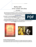 habla-seth___version_unplandivino-net.pdf