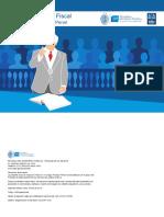Guia_actuacion_fiscal.pdf