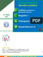 o mundo da matematica3_geo_.ppsx