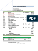 presupuestocliente final HUACHO MODELO.pdf