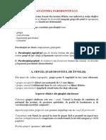 2 Autopsia Medico-legală