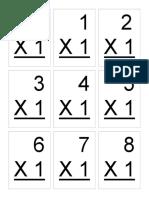 mutiplication_fact_cards_0_12.pdf