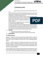 INFORME-N5-DE-INDUSTRIAS-CARNICAS CHARQUI.docx