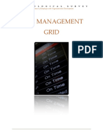 TimeManagementGrid.pdf