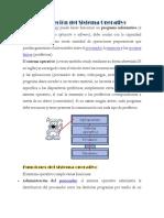 Descripción Del Sistema Operativo1