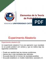 5.1 Elementos de la Teoría de Probabilidad.pptx