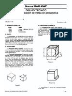IRAM 4540.pdf
