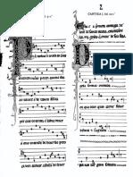 Cantigas de Santa María.pdf