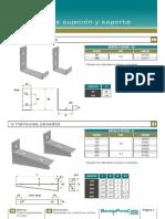 Catalogo de soportes y Sujecion - Industria Basica Arg.pdf