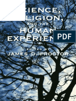 science_religion_and_human_experience.pdf