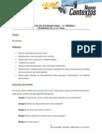 Guião_Dinâmica de Grupo.docx