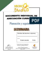 DIACsecundaria.pdf